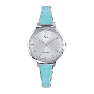 Go Girl Only Montre Montres 695326 - Montre Femme
