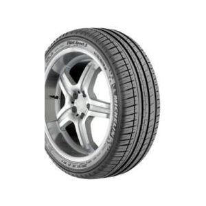 Michelin Pneu auto été : 255/40 R20 101Y Pilot Sport 3