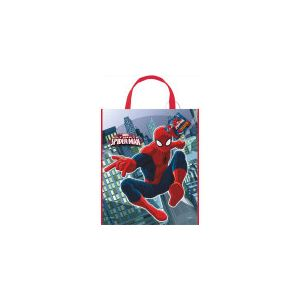 Sac Ultimate Spider-Man
