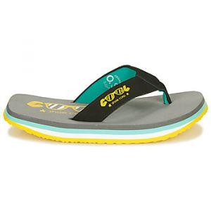 Cool shoe Tongs ORIGINAL Gris - Taille 43 / 44,45 / 46,41 / 42