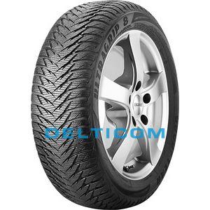 goodyear pneu auto hiver 185 65 r15 88t ultragrip 8. Black Bedroom Furniture Sets. Home Design Ideas