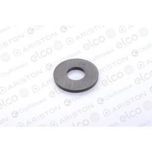Ariston Thermo group 61306237 - Joint anode