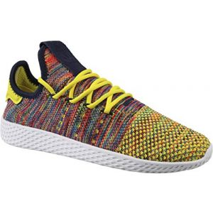 Adidas Originals pharrell williams tennis by2673 homme chaussures de sport multicolore 37 1 3