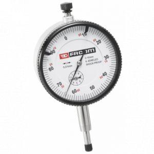 Facom Comparateur au 1/100 de mm _, 812B.AC,