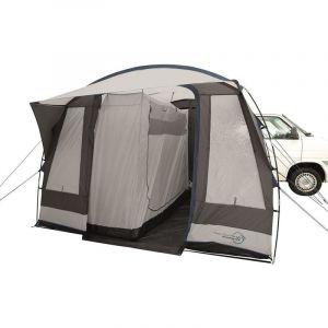 Easy Camp Wimberly - Accessoire tente - gris Doublures de tente