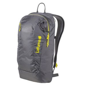 Lafuma Sacs à dos Shift 15l - Carbone Grey - Taille One Size