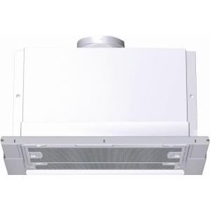 Siemens LI44630 - Hotte tiroir télescopique 60cm