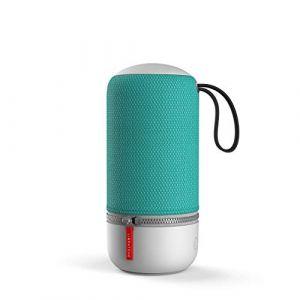 Libratone Zipp Mini 2 - Enceinte Sans Fil Bluetooth - Pine Green
