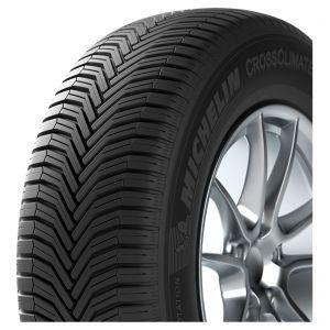 Michelin 265/65 R17 112H Cross Climate SUV M+S