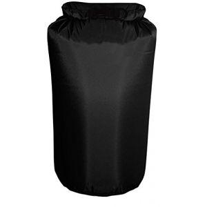 b01837e5b2 Sea to Summit Lightweight 70D Dry Sack - Housse de rangement taille 4 l,  noir