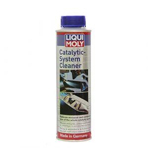 Liqui Moly 08931 Système de Nettoyage catalytique
