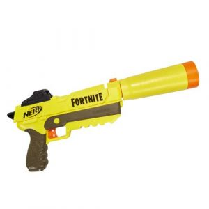Hasbro Nerf - Fortnite SP L