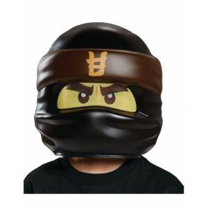 Masque Cole Ninjago Lego enfant - Le film