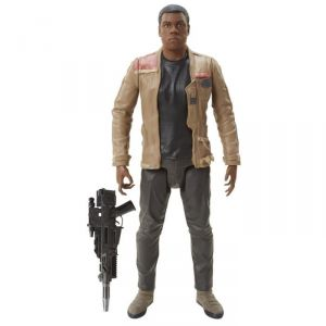 Jakks Pacific Figurine Star Wars Finn 50 cm