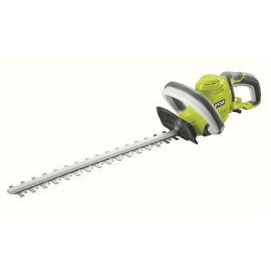Ryobi RHT5150 - Taille-haies électrique 500W 50cm