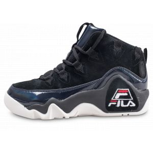FILA Chaussures Baskets montantes 95 Grant Hill Noir - Taille 37