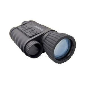 Num'Axes VIS1012 - Monoculaire de vision nocturne