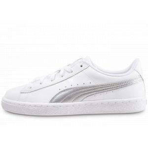 Qswtzt8 For Chaussures Prefix Offres Puma 6817 Enfant Comparer wxOfvOXA