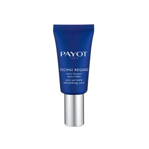 Payot Blue Techni Liss Regard, 15ml