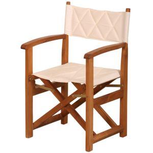 fauteuil metteur en scene comparer 183 offres. Black Bedroom Furniture Sets. Home Design Ideas