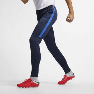 Nike Pantalon de football Dri-FIT Academy - Bleu - Taille XL