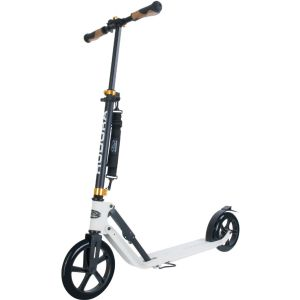 Hudora Big Wheel Style 230 - Trottinette