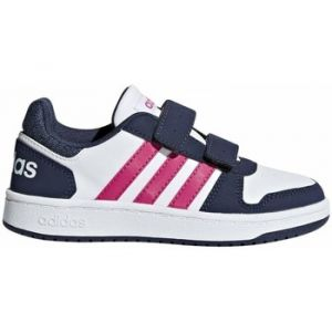Adidas Chaussures enfant Hoops