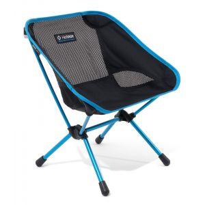 Helinox Chair One Mini - Chaise de camping taille 40 x 34 x 44 cm, noir