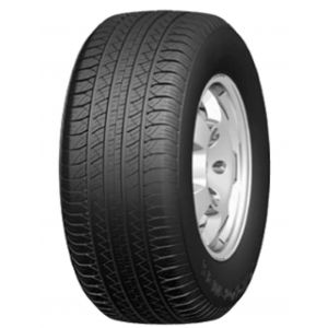 Windforce 225/60 R17 99H Performax