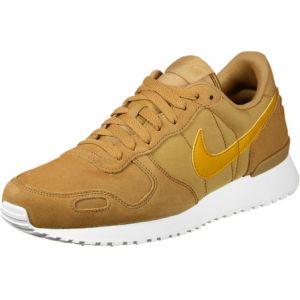 Nike Air Vortex Leather chaussures marron 38,5 EU