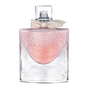 Lancôme La Vie Est Belle Sparkly Eau de Parfum 50ml