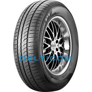 Pirelli Pneu auto été : 165/70 R14 81T Cinturato P1 Verde