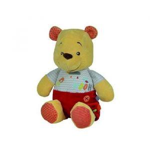 Peluche Winnie Wonderland 23 cm
