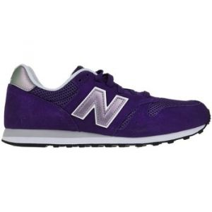 New Balance Chaussures 373 violet - Taille 36