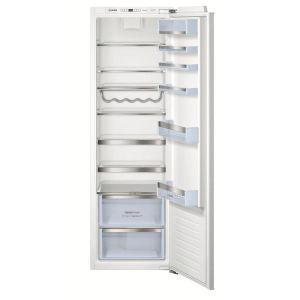 Bosch KIR81AF30 - Réfrigérateur intégrable 1 porte