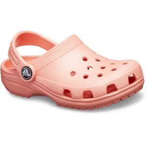 Crocs Sabots Classic Clog - Melon - EU 29-30