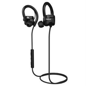 Jabra Step - Casque audio Bluetooth sans fil