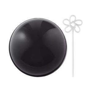 Boscia Charcoal Jelly Ball Cleanser 100g