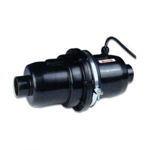 Astral Pool Blowers Air blowers pour usage discontinu 0,74 kW
