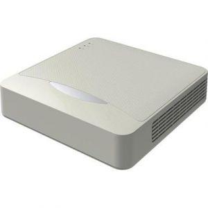 Hiwatch DS-N108 - Enregistreur vidéo réseau