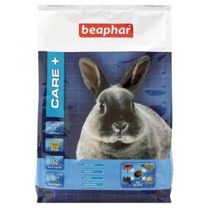 Beaphar Care+ Lapin Extrude super premium (1.5 kg)