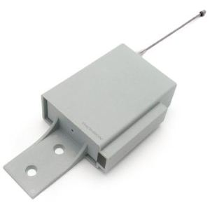 Thomson 500020 - Récepteur radio universel