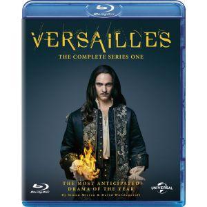 Versailles (Canal+)