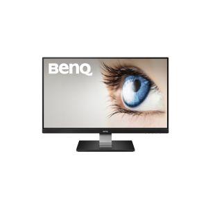 """Benq GW2406Z - Ecran LED 23.8"""""""