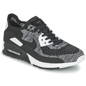 Nike Chaussures AIR MAX 90 FLYKNIT ULTRA 2.0 W