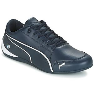 e085cc5a42 Puma Bmw motorsport drift cat 7 305986 01 homme chaussures de sport blanc