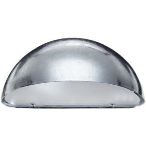 Nordlux 21651031 - Applique d'extérieur Scorpius 40 W