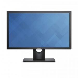 Dell E2216HV - Ecran LED 21.5""