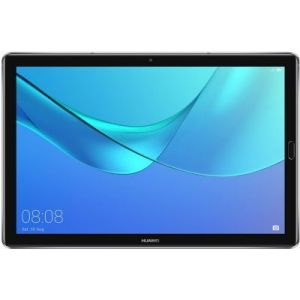 "Huawei Mediapad M5 Pro 64 Go - Tablette tactile 10.8"" sous Android"