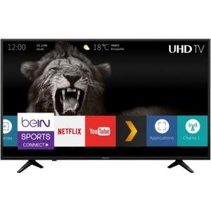 Hisense TV LED H50A6100